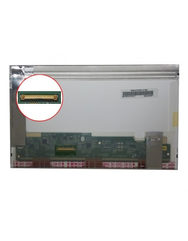 "Pantalla 10.1"" HP Mini 210-1000 210-2000"