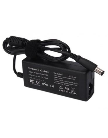 Cargador HP G4-2000 G6-1000 G6-2000 G7-1000
