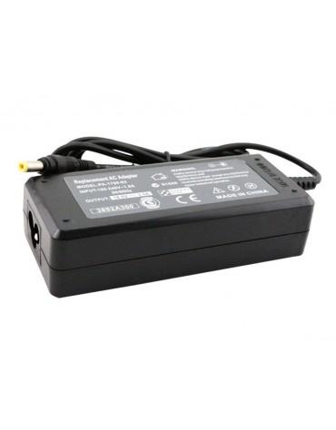 Cargador HP Pavilion DV2000 DV6000 DV1000