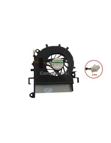 Ventilador Acer Aspire 5349 AS5349-2481 5749