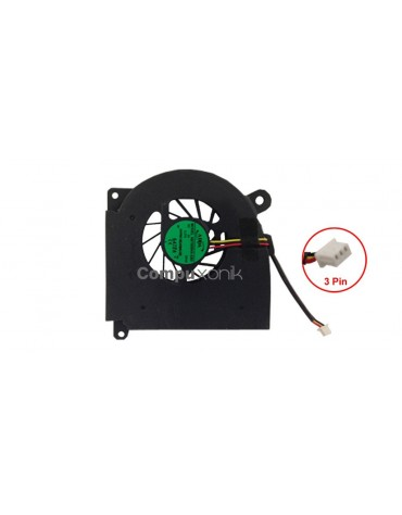 Ventilador Acer Aspire 3100 5100 5110 5510 5514