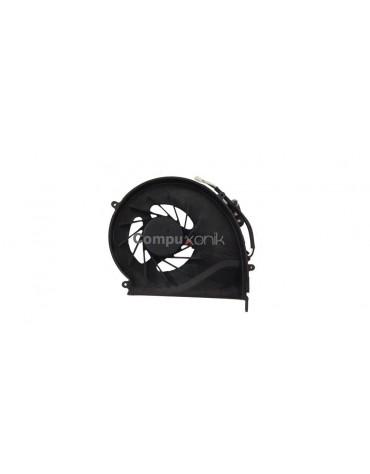 Ventilador eMachines E528