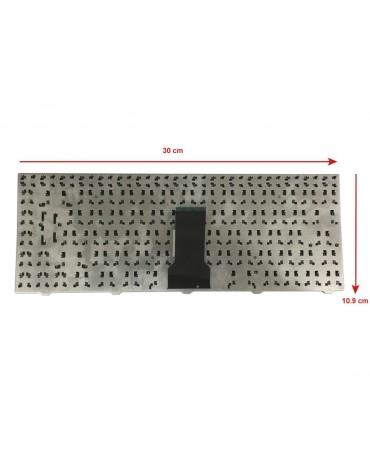 Teclado eMachines D520 D720 E520 E720 Esp