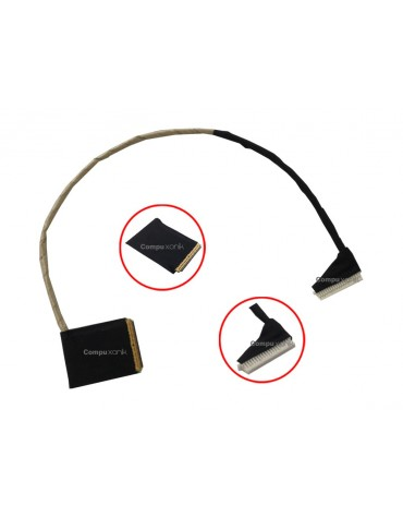 Cable Flex Acer Aspire One D150 AOD150 KAV10