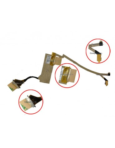 Cable Flex Acer Aspire One ZA3 AO751H 751 751H