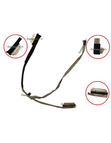 Cable Flex Acer Aspire One D255 D260