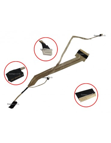 Cable Flex Acer Aspire 5536 5738 5738G 5738Z LCD
