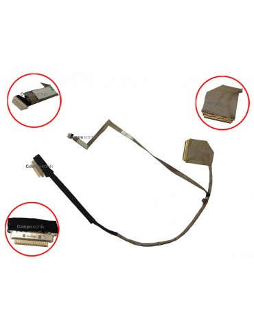 Cable Flex Acer Aspire One 532H AO532H NAV50