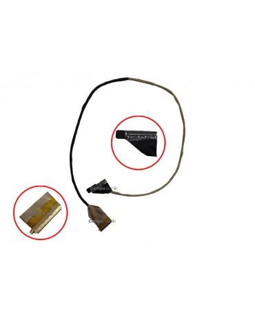 Cable Flex Asus G73 G73J G73JH G73JW G73SW